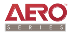 Aero Series Water Heaters